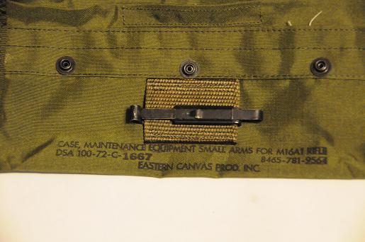 M16 4.jpg