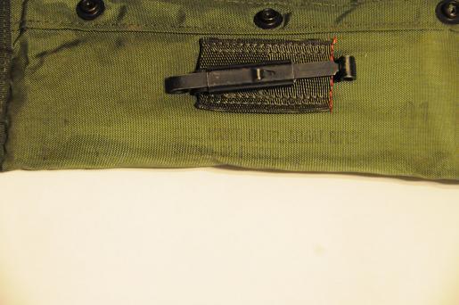 M16 5.jpg
