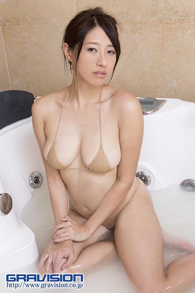 yukaomo (3).jpg