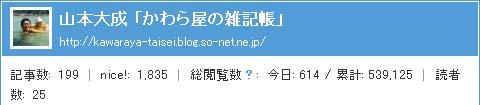 アクセスカウンター.jpg