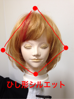image-20140629210345.png