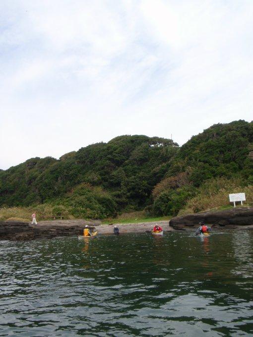 201102nahama 009.jpg