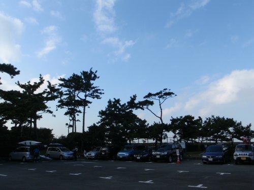 201115enoshima 001.jpg