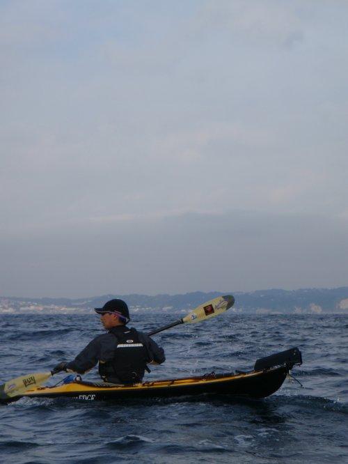 201115enoshima 011.jpg