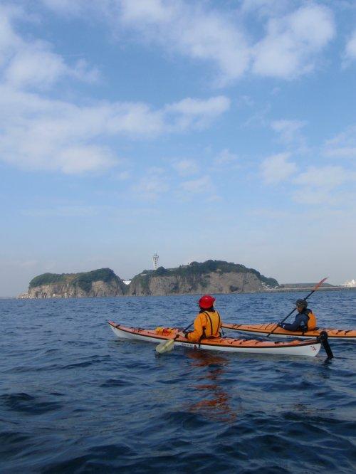201115enoshima 028.jpg