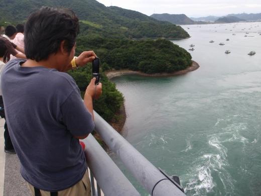 210919hiroshima 245.jpg