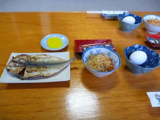 230211ooshima 027.jpg