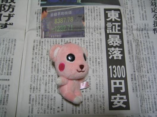 2011年3月15日道新夕刊.jpg