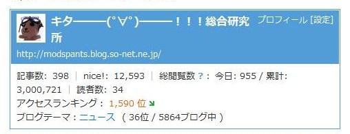 300万HIT.jpg