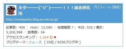 320万HIT.jpg