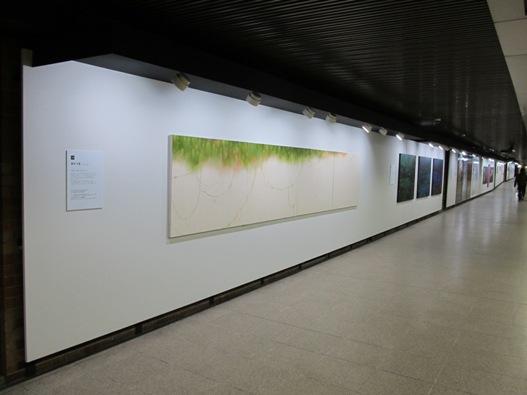 500m美術館08.jpg