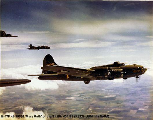 B-17-29536-Mary Ruth.jpg