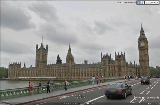 ウェストミンスター宮殿.jpg
