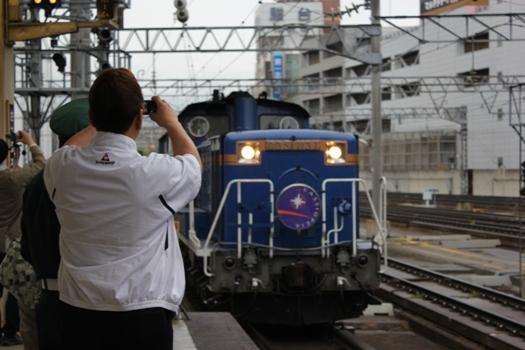 カシオペアの旅1-01.jpg