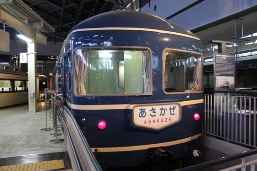カシオペアの旅2-15.jpg