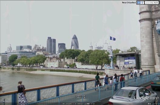 シティ・オブ・ロンドン.jpg