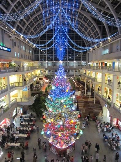 ジャンボクリスマスツリー01.jpg