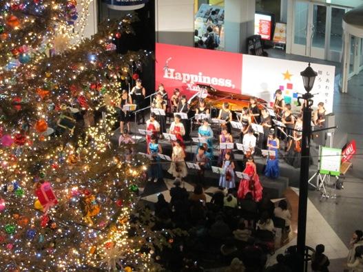 ジャンボクリスマスツリー03.jpg