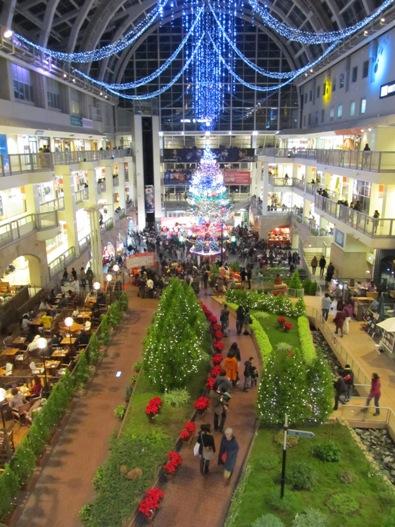 ジャンボクリスマスツリー04.jpg