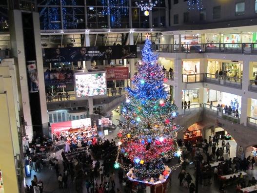 ジャンボクリスマスツリー05.jpg