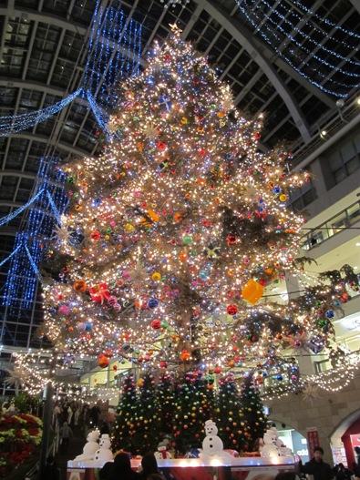 ジャンボクリスマスツリー07.jpg