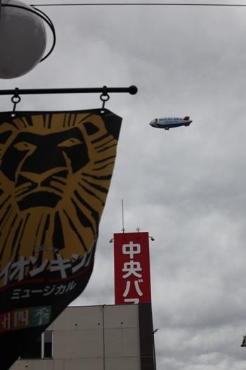 スヌーピーJ 007.jpg