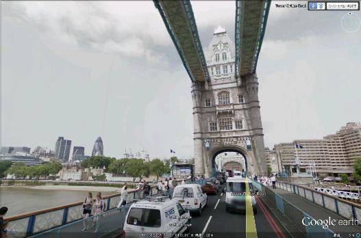 タワーブリッジ02.jpg