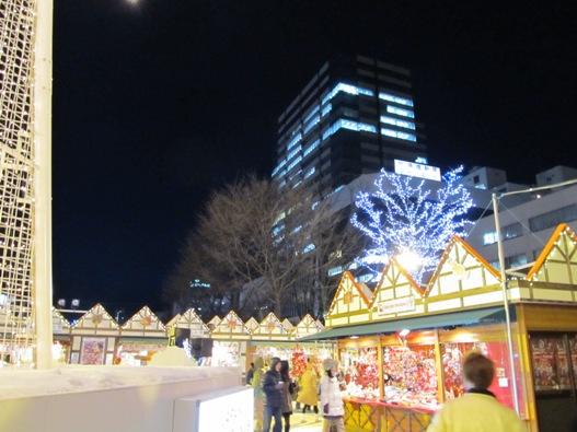 ミュンヘン・クリスマス市03.jpg