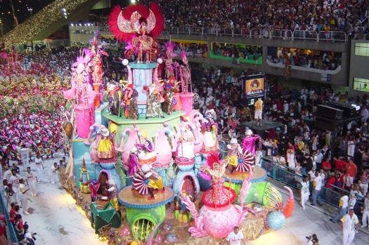 リオのカーニバル2004.jpg