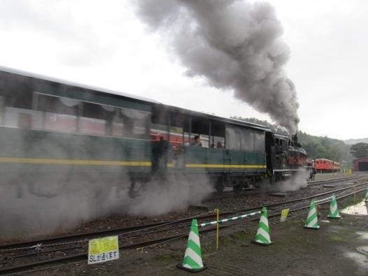 三笠鉄道村SL04.jpg