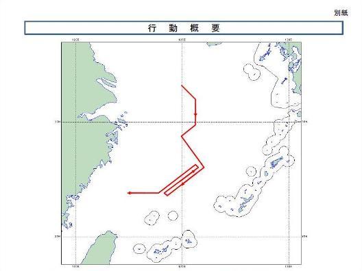 中国軍Y-8行動概要.jpg