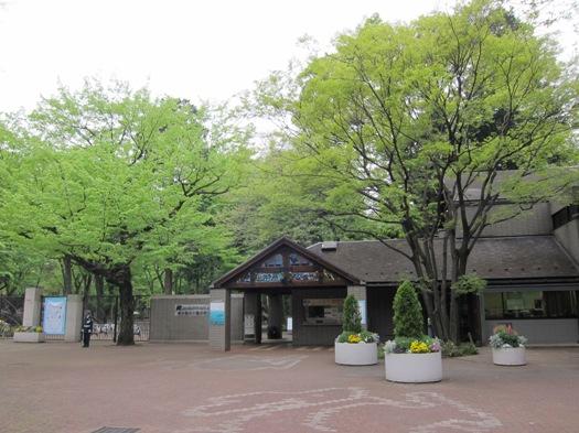 井の頭公園03.jpg