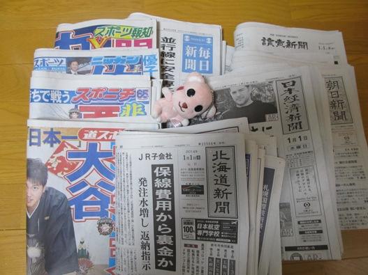 元日新聞.jpg