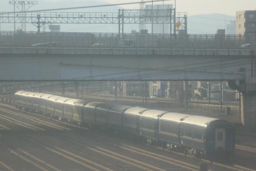 北斗星24系客車03.jpg