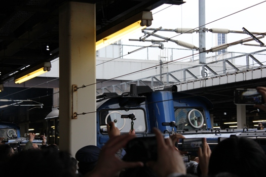 北斗星札幌駅03.jpg