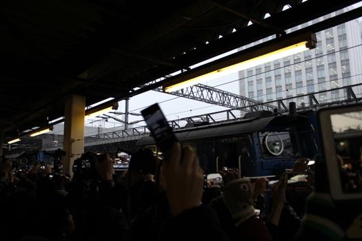 北斗星札幌駅05.jpg