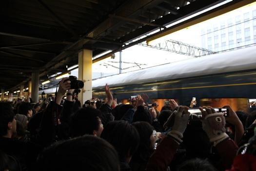 北斗星札幌駅06.jpg