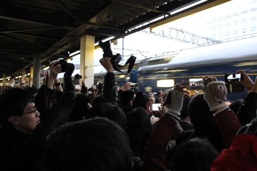 北斗星札幌駅07.jpg