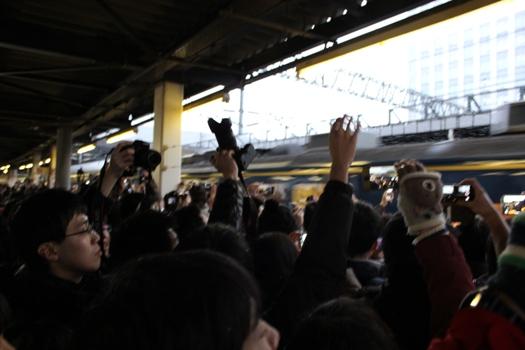 北斗星札幌駅08.jpg