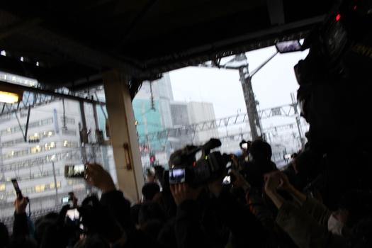 北斗星札幌駅11.jpg