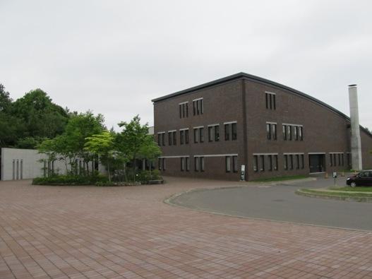 北海道立埋蔵文化財センター01.jpg