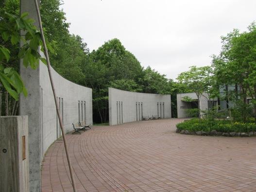 北海道立埋蔵文化財センター02.jpg
