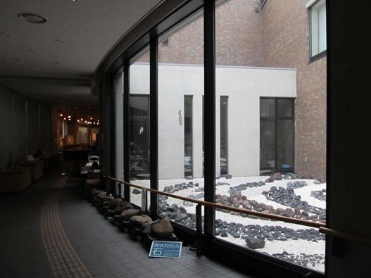 北海道立埋蔵文化財センター04.jpg