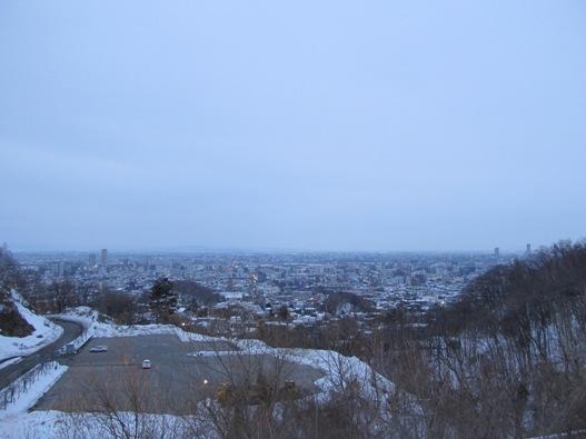 大倉山ジャンプ競技場08.jpg