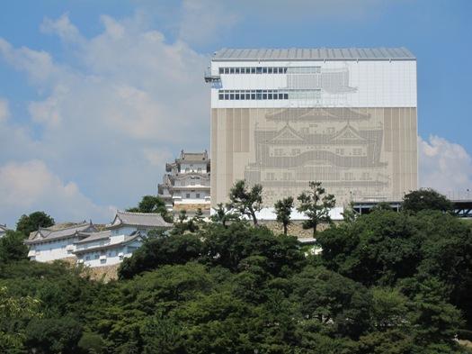 姫路城001.jpg