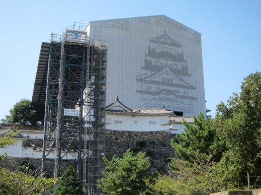 姫路城004.jpg