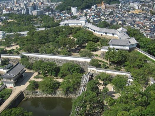 姫路城007.jpg