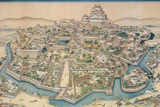 姫路城鳥瞰図.jpg