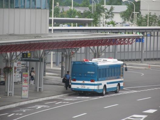 新千歳空港01.jpg