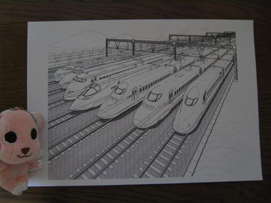 新幹線塗り絵01.jpg